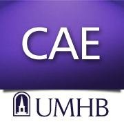 UMHB Center for Academic Excellence
