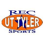 UT Tyler Rec Sports