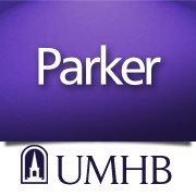 Parker Academic Center (UMHB)