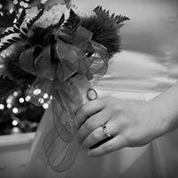 Magic Moments Weddings/Events