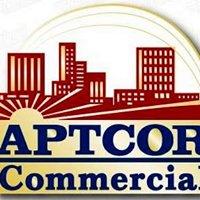 Aptcor Commercial Realtors