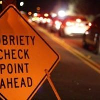 Mid MO DWI Checkpoint