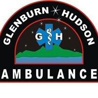 G&H Ambulance Service Inc.