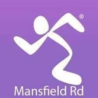 Anytime Fitness - Mansfield Rd