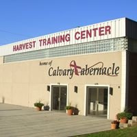 Harvest Training Center