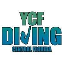 YCF Diving