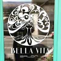 Bella Vita Salon