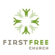 First Free Church, Manchester, MO