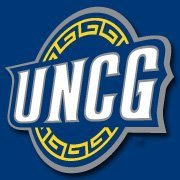 UNCG Cross Country/Track and Field
