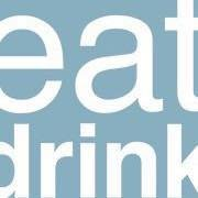 Eatdrink with Eric Bauer