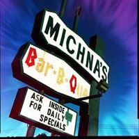 Michna's Bar-B-Que & Catering