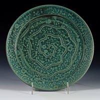 Sunryse Pottery