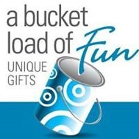 A Bucket Load of Fun