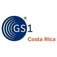 Asociación GS UNO Costa Rica