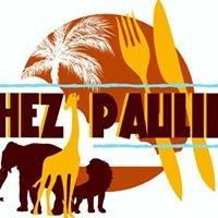 Chez Pauline