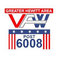 VFW Post 6008
