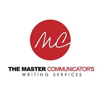 The Mc Writing Services