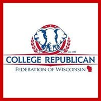 Wisconsin Federation of College Republicans