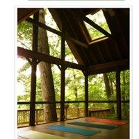 LakeFront Yoga
