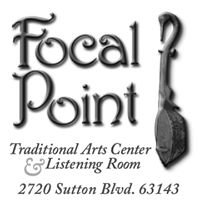 Focal Point Concerts