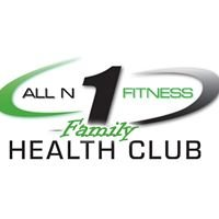 All N 1 Fitness