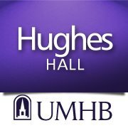 Hughes Recital Hall (UMHB)