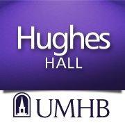 Hughes Recital Hall (UMHB)