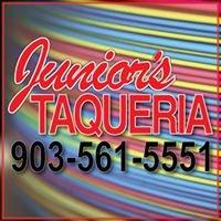 Junior's Taqueria