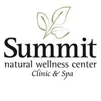 Summit Natural Wellness Center