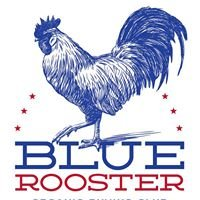 Blue Rooster Organic Buying Club