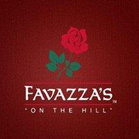 Favazza's Restaurant