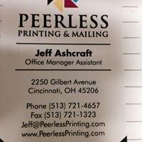 Peerless Printg