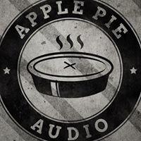 Apple Pie Audio