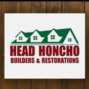 Head Honcho Builders and Restorations
