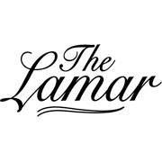 The Lamar