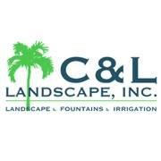 C & L Landscape