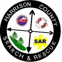 Harrison County Search & Rescue