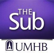 The SUB (UMHB)