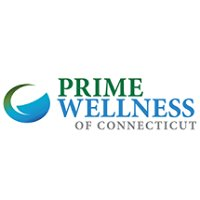 Prime Wellness of Connecticut