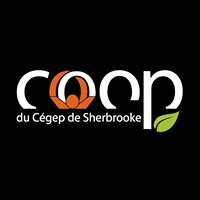 COOP du Cégep de Sherbrooke