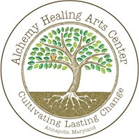 Alchemy Healing Arts Center