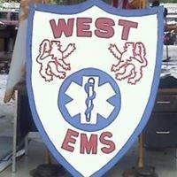 West EMS