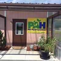 PA Hydroponics & Home Garden Supply