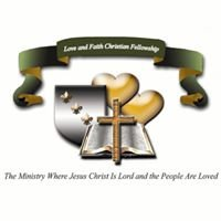 Love and Faith Christian Fellowship