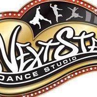 The Next Step Dance Studio