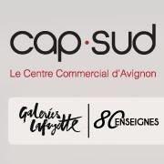 Cap Sud Avignon