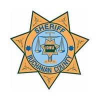 Buchanan County Sheriff's Office