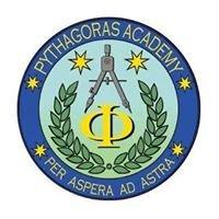 Pythagoras Academy