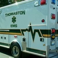 Thomaston Ambulance Service