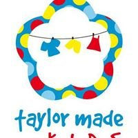 Taylor Made Kids